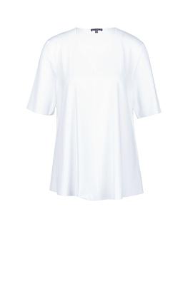 Shirt Tasida