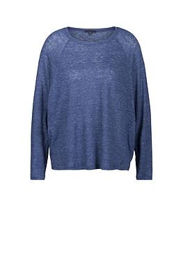 Shirt Tetsu longsleeve