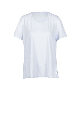 Shirt Timea