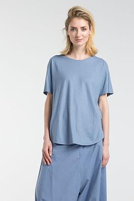 Shirt Tina