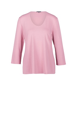 Shirt Tona