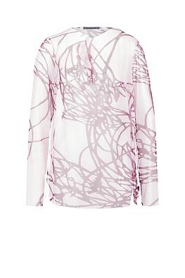Shirt Tringa