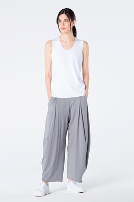 Shirt Tsuki
