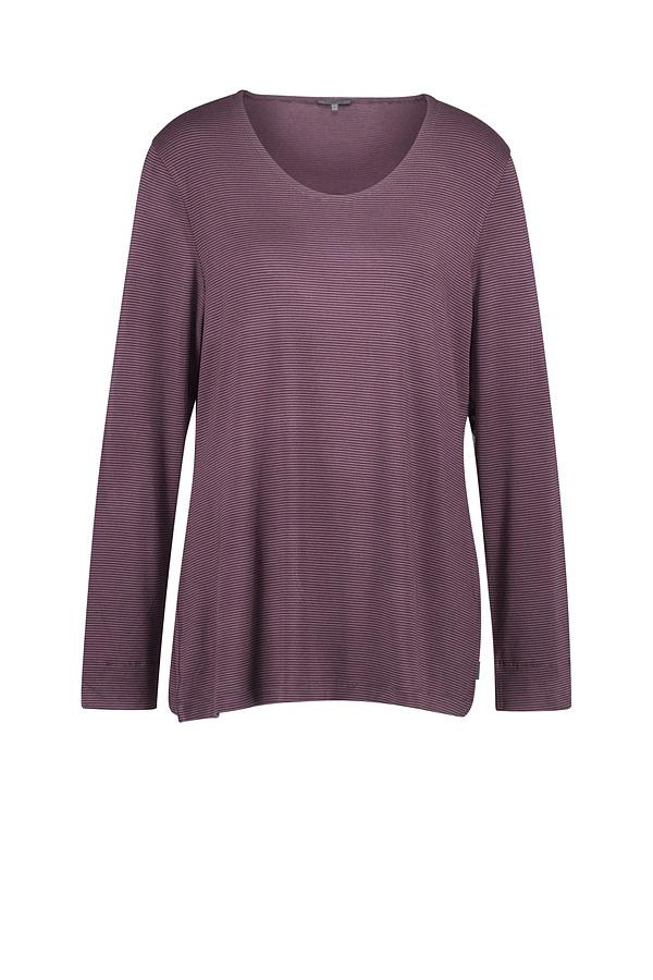 Shirt Tuema 812