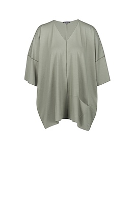 Shirt Tulin