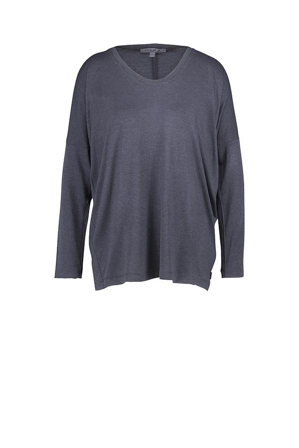 Shirt Turea 804