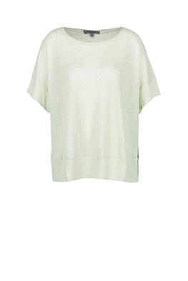 Shirt Tuvalu
