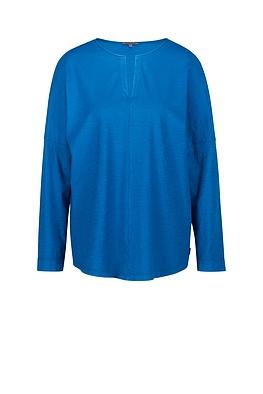 Shirt Vada