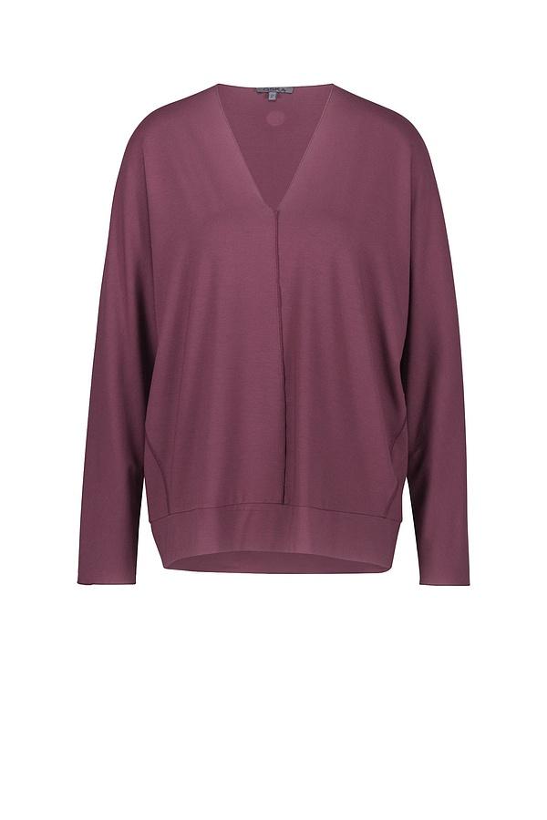 Shirt Veena