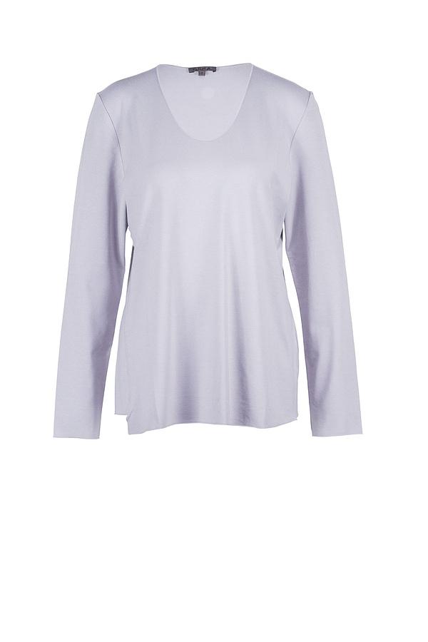Shirt Vercy