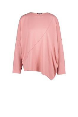 Shirt Verose