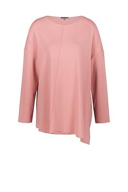 Shirt Vianne