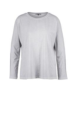 Shirt Vidia
