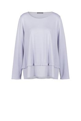 Shirt Vrona