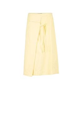 Skirt Belica
