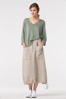 Skirt Bera