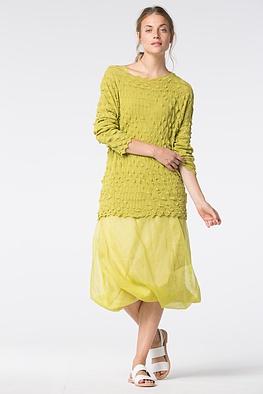 Skirt Cara 903