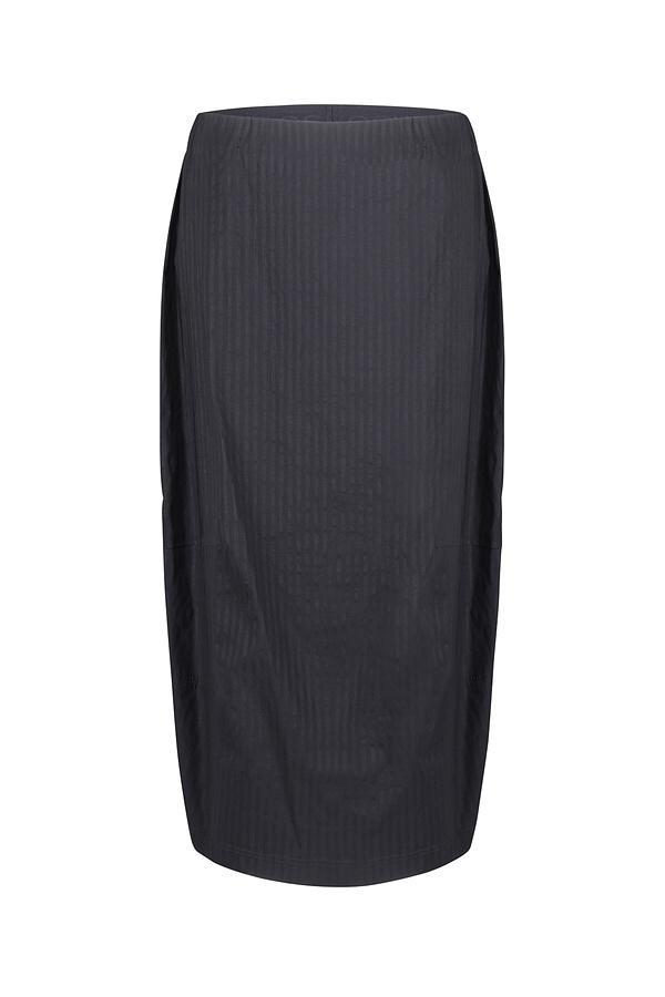 Skirt Omori 801