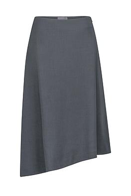 Skirt Radica