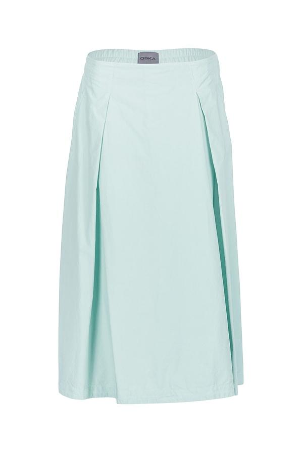 Skirt Tamina