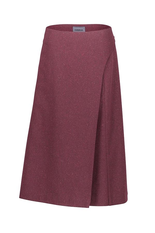 Skirt Tara