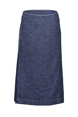 Skirt Tara wash