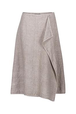 Skirt Turay