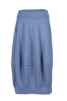 Skirt Vahida