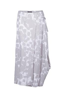 Skirt Yori 901