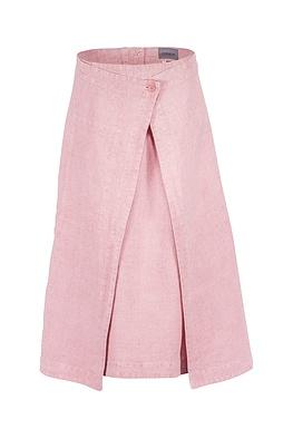 Skirt Yutaka 902
