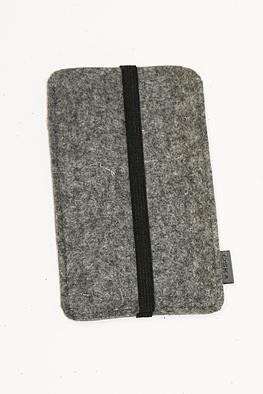 Smartphone Cover Xea