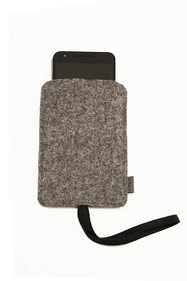 Smartphonehülle Xea