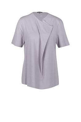 T-Shirt Taleka