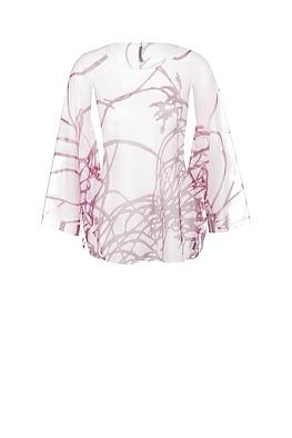 T-Shirt Tetsu