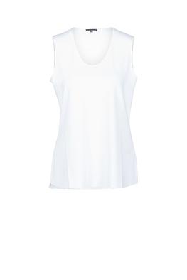 T-Shirt Tsuki