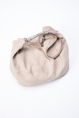 Tasche Menta 901