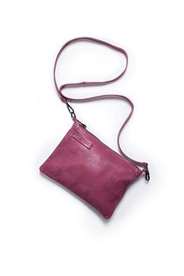 Tasche Otis Leather