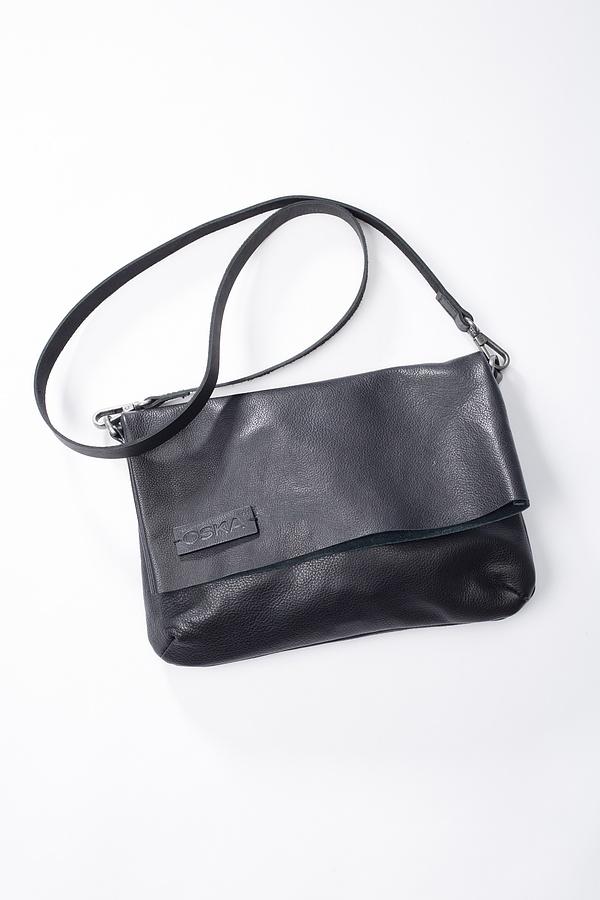 Tasche Sinua 802