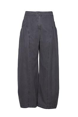 Trouser Jay