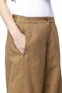 Trouser Jella