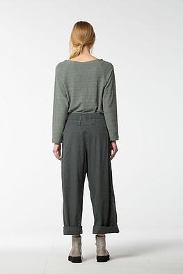 Trouser Mirja