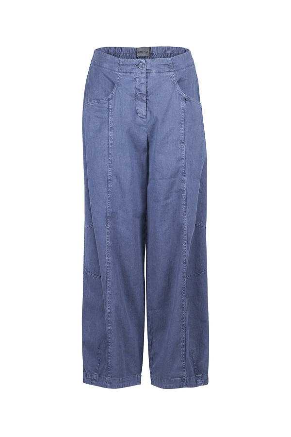 Trouser Pazia
