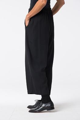 Trousers Aimeli 806