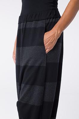 Trousers Amiti wash 826