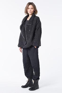 Trousers Aurita 815