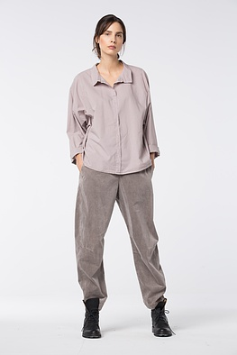 Trousers Aurita 815