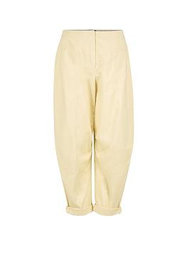 Trousers Bahar
