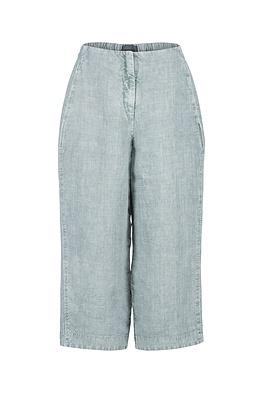 Trousers Banu