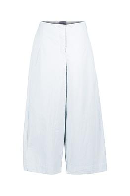 Trousers Basha wash