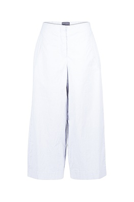 Trousers Basha wash